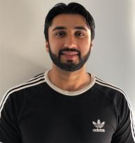 Khizar, tutor in Sydenham, VIC