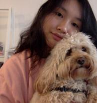 Phuong (Phoebe), English tutor in Zetland, NSW