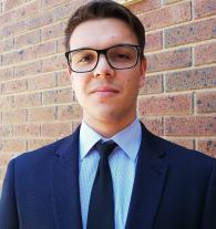 Dean, Maths tutor in Truganina, VIC