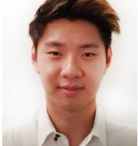 Kah Wai, Maths tutor in Lindfield, NSW
