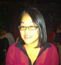 Yvonne, Maths tutor in Vermont South, VIC