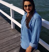 Ashima, tutor in Gymea, NSW