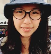 Yu-Han, tutor in Thornbury, VIC