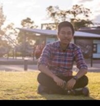 Lu, Maths tutor in Newtown, NSW
