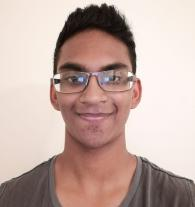 Devin, English tutor in Castle Hill, NSW