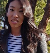Mina, tutor in Surry Hills, NSW