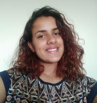 Athira, tutor in Bundoora, VIC