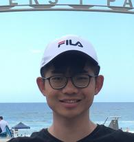 Yue Hang, Maths tutor in Macgregor, QLD