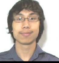 Phuc (Owen), tutor in Noble Park, VIC