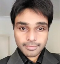 Madhava, tutor in Blacktown, NSW