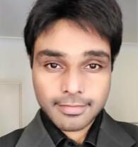 Madhava, tutor in Haymarket, NSW