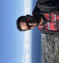 Arun, Maths tutor in Wollongong, NSW