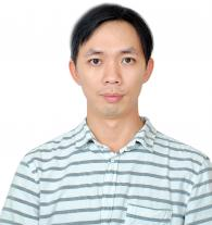 Van Tien Dung, English tutor in Bankstown, NSW