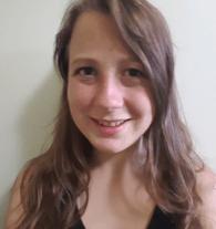 Jessica, tutor in Parkville, VIC