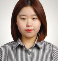 Heejae, tutor in Epping, NSW