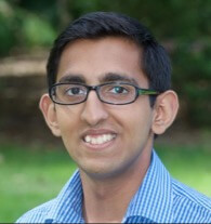 Anirudh, tutor in Gwynneville, NSW
