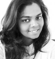 Hindumathi, Maths tutor in Caulfield North, VIC
