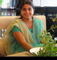 Saipriya, tutor in Westmead, NSW