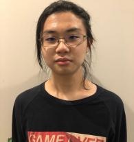 Wei Da, tutor in Adelaide, SA