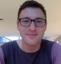 Nathan, tutor in Bellevue Hill, NSW