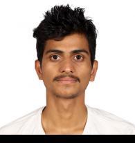Sujal, tutor in Wilson, WA