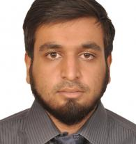 Muhammad Sohaib, English tutor in Clayton, VIC
