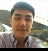Paul, tutor in Gordon, NSW