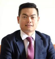 Minh-Hoang, tutor in Bentleigh East, VIC
