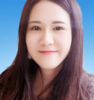 XIAOTONG, tutor in North Melbourne, VIC