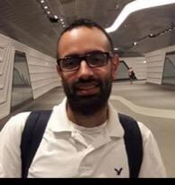 Amr, tutor in Liverpool, NSW