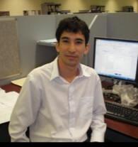Jordan, tutor in Edgewater, WA