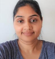 Jaya, tutor in Waitara, NSW
