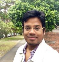 Pravas, tutor in Kingsford, NSW