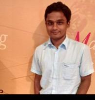 balaji, tutor in Narre Warren, VIC