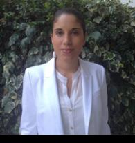 Maria Belen, tutor in Randwick, NSW