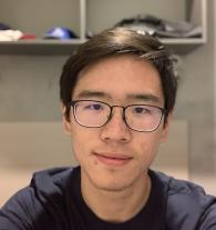 Chenxi, tutor in Carlton, VIC