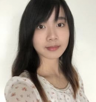 Lydia, tutor in Chatswood, NSW