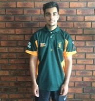 Arman, tutor in Glen Waverley, VIC