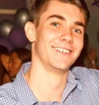 Thomas, tutor in St Lucia, QLD