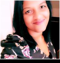 Shyamali, tutor in Prospect, SA