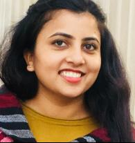 sonam, tutor in Highgate Hill, QLD