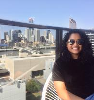 Gayathri, Maths tutor in Shailer Park, QLD