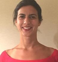 Rena, Maths tutor in Thornbury, VIC