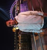 Sulav, tutor in Auburn, NSW