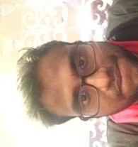 Anudeep, tutor in Parramatta, NSW