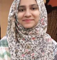 Ariba, English tutor in Hawthorn East, VIC