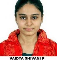 Shivani, tutor in Hawthorn, VIC
