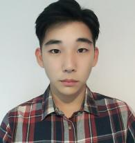 Gyu Hwan, Maths tutor in Melbourne, VIC