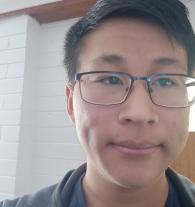 Ran, tutor in Pennant Hills, NSW
