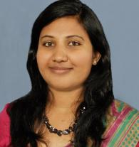Dilani, tutor in Meadowbank, NSW